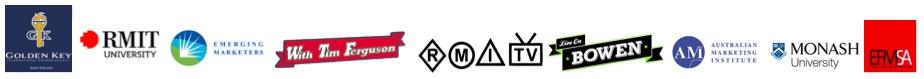 PAM Corporate Logos