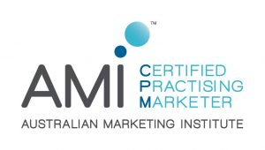 Australian Marketing Institute Membership