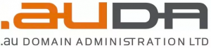 .au Domain Administration Ltd (auDA) Membership