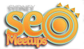 SEO Melbourne Meetup Co-Organiser