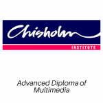 Chisholm - Advanced Diploma of Multimedia