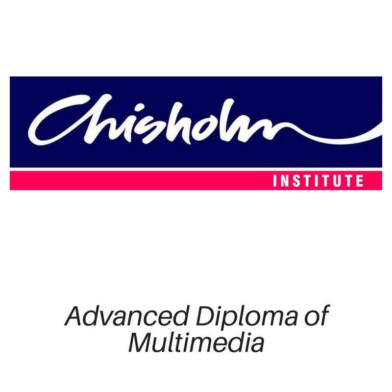 Chisholm Multimedia