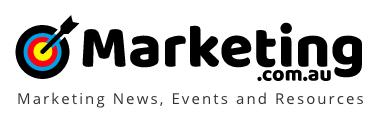 Marketing.com.au writing contributor