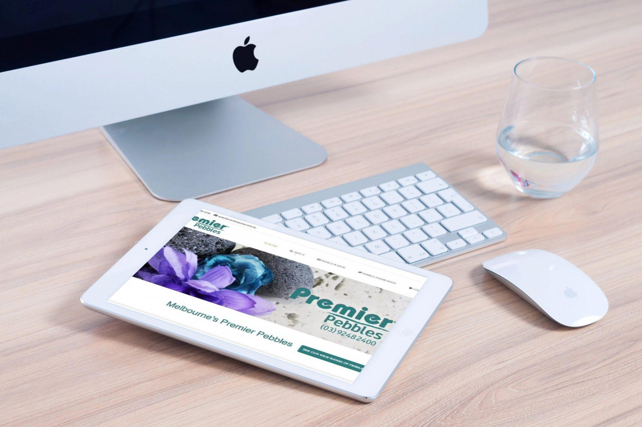 Melbourne digital marketing website Wordpress consultant