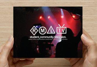 Melbourne graphic design business cards consultant
