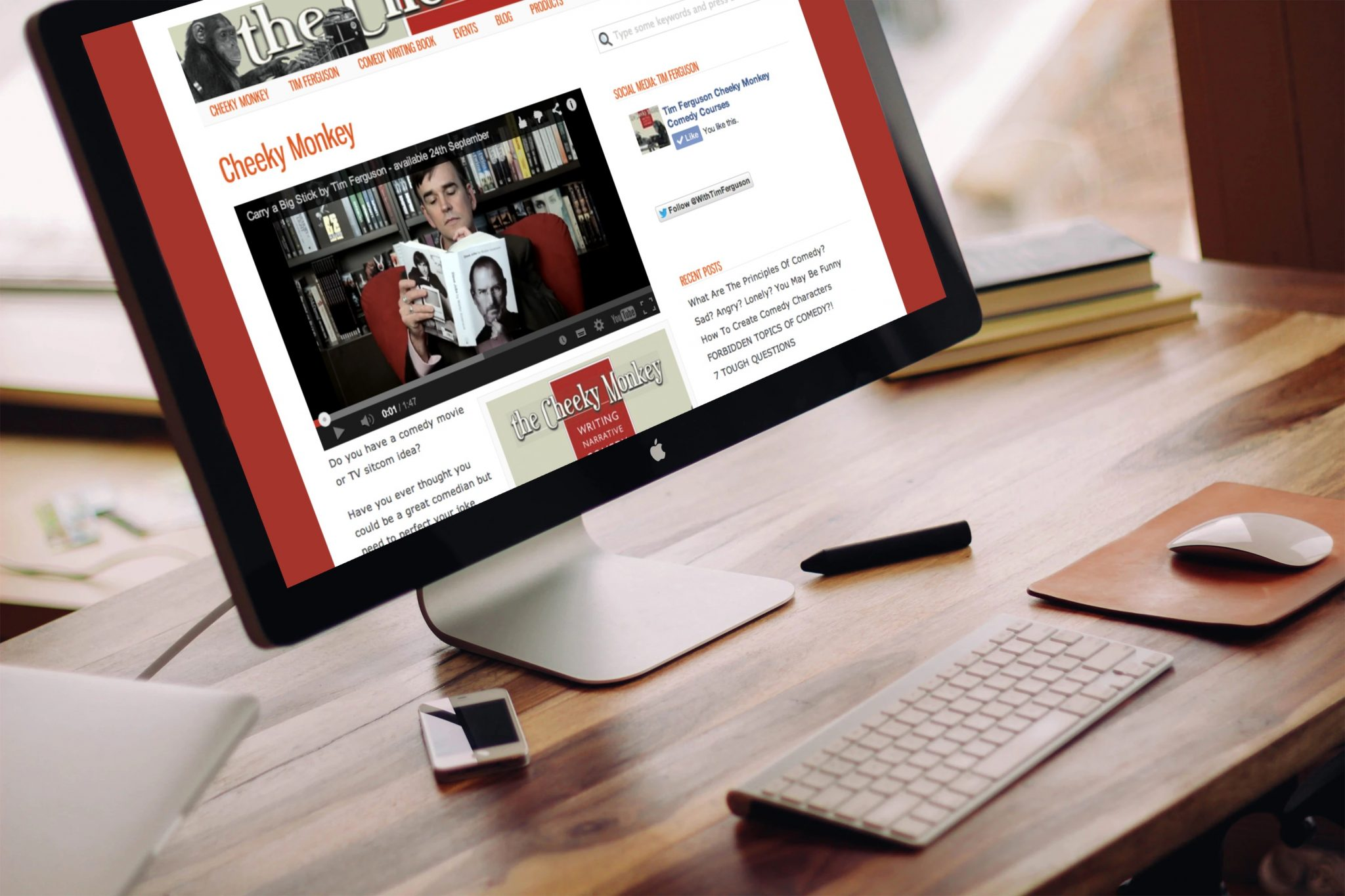 Melbourne website design digital marketing consultant